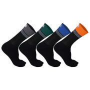 Sportful Arctic 18 Socks
