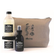Davines Essentials Oi Trio (Worth $120.85)