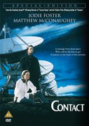 Contact(Special Edition)