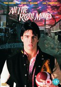All Right Moves