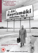 The Aki Kaurismaki Collection - Vol. 3