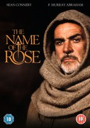 The Name Of The Rose [Special Edition]