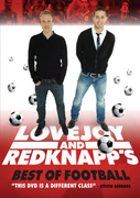 Lovejoy And Redknapps Best Of Football