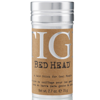 Tigi Bed Head cire en stick (75g)