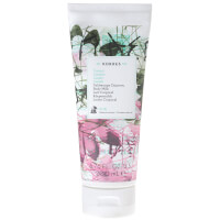 KORRES Jasmine Body Milk (200ml)