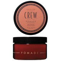 American Crew Pomade (85g)