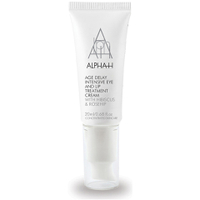 Alpha-H Age Delay Intensive Eye & Lip Treatment Cream 20 ml