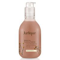 Jurlique Balancing - Foaming Cleanser (200 ml)