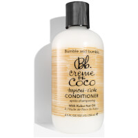Balsamo Bumble and bumble Creme De Coco 250ml
