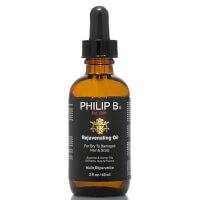 Philip B Rejuvenating Oil (60ml)