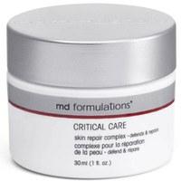 md formulations Critical Care Skin Repair Complex (30ml)