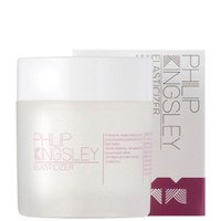 Philip Kingsley Elasticizer (150 ml)
