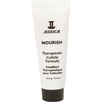 Jessica Nourish Therapeutic Cuticle Formula 14.8ml