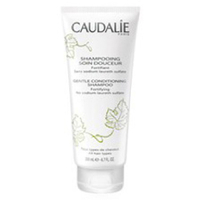 Caudalie Gentle Conditioning Shampoo (200 ml)