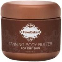 Fake Bake Tanning Body Butter (113ml)
