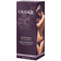 Caudalie Contouring Concentrate (75 ml)