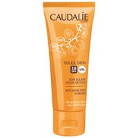 Caudalie Anti Ageing Face Suncare - LSF 30 (40 ml)