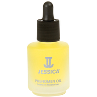 Jessica Phenomen Oil Intensive Moisturiser (7,4 ml)