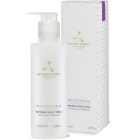 Aromatherapy Associates Refining Skin Tonic (200ml)