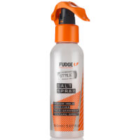 Fudge Salt Spray (150 ml)