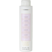Korres Jasmine Eye Make-Up Remover 200ml