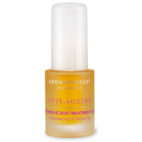 Aromatherapy Associates Anti-Age Intensive Skin Treatment Oil (15ml)