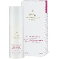 Aromatherapy Associates Anti-Age Instant Skin Firming Serum (30ml)