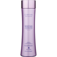 Acondicionador Voluminizante Alterna Caviar Seasilk (250ml)