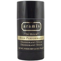 Aramis 24Hr High Performance Deodorant Stick (75g)