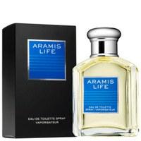 Aramis Aramis Life Eau de Toilette 100 ml