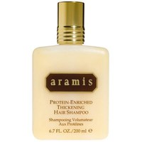 Aramis Classic Protein Enriched Thickening Shampoo 200ml