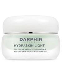Darphin Hydraskin Light− feuchtigkeitsspendendes Creme-Gel (50ml