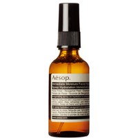 Aesop Immediate Moisture Facial Hydrosol 60ml