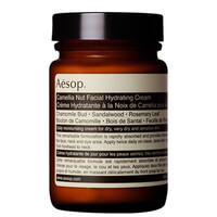 Aesop Camellia Nut Facial Hydrating Cream 120ml