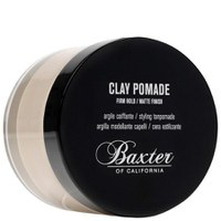 Baxter Of California Clay Hair Pomade (60 ml)