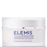 Elemis Cellular Recovery Capsules (12.5ml - 60 Capsules)