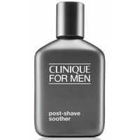 Post-Shave Soother de Clinique for Men 75 ml