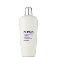 Elemis Skin Nourishing Milk Bath (400ml)