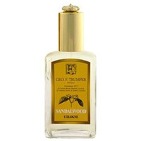 Sandalwood Cologne 50ml
