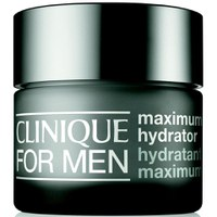 Clinique for Men Maximum Hydrator lotion hydratante (50ml)