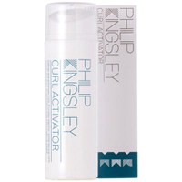 Soin activateur boucles Philip Kingsley 100ml