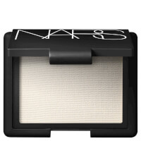 NARS Cosmetics highlightender Blush-Puder Albatross
