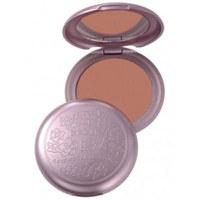 Stila Convertible Color - Camellia 5ml