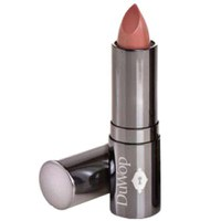 DuWop Private Nude Lipstick 4.0g