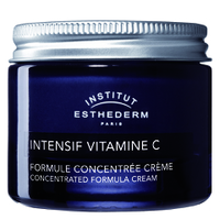 Institut Esthederm Intensive Vitamine C Cream - 50 ml