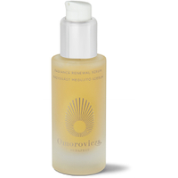 Omorovicza Radiance Renewal Serum 30ml