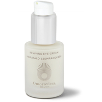 Omorovicza Reviving Eye Cream (15ml)