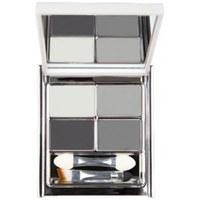 New CID Cosmetics i-shadow Eye Shadow Quad- Aspen