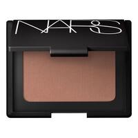 NARS Cosmetics Bronzing Puder - verschiedene Töne