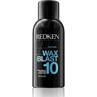 Spray cire de finition Redken Wax Blast 10